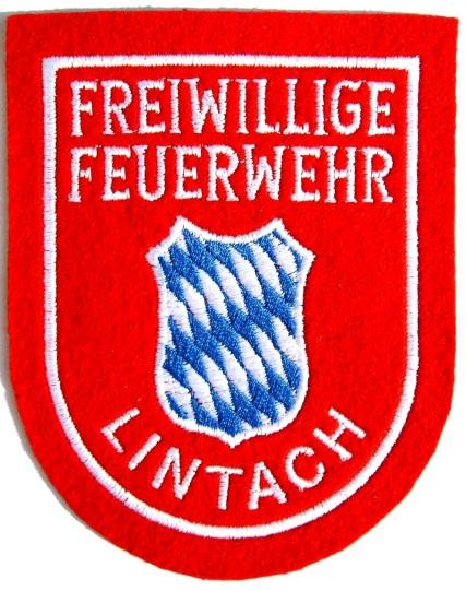 FF Lintach e.V. - Geschichte